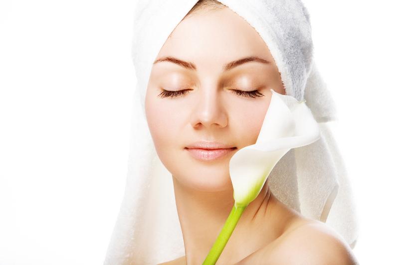 здоровый цвет лица маски 10 способов улучшить цвет лица!