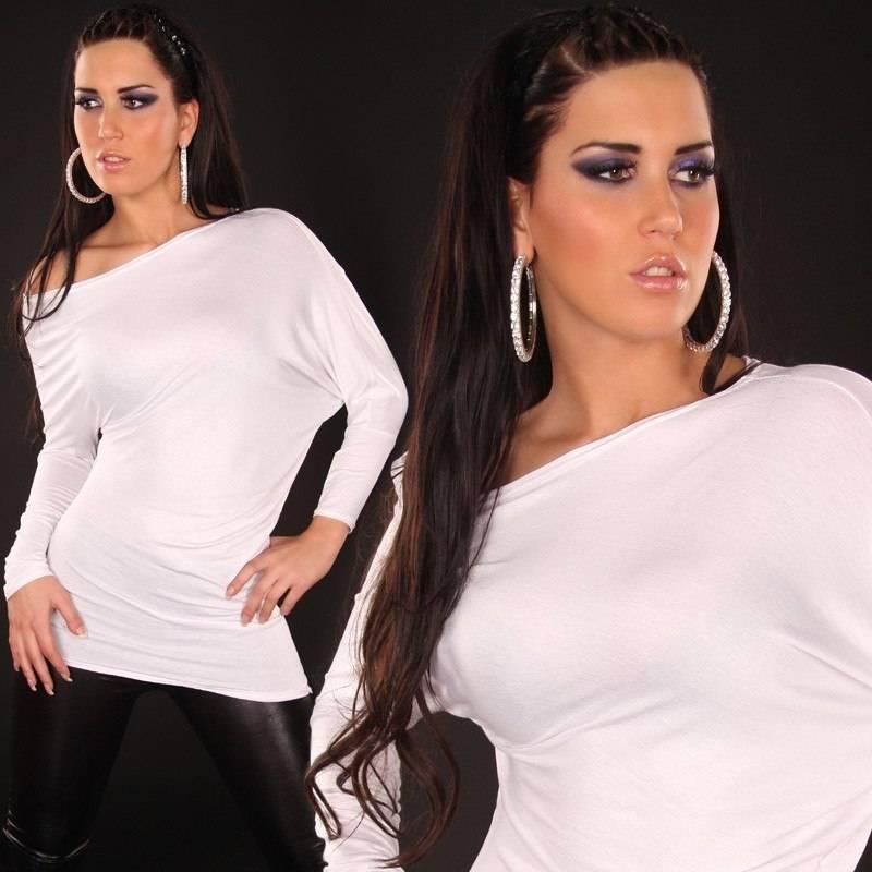 Клубная мода 2012: что одеть в ночной клуб