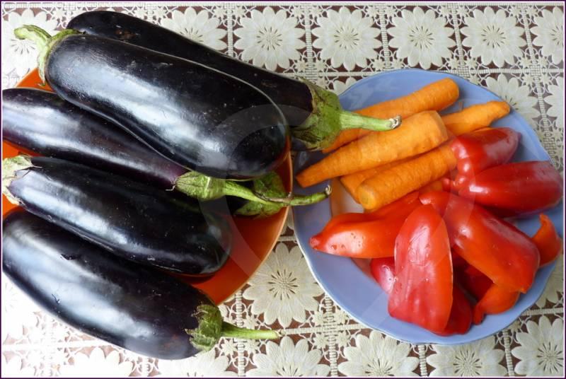 Острая заправка для первых блюд  кулинарный рецепт