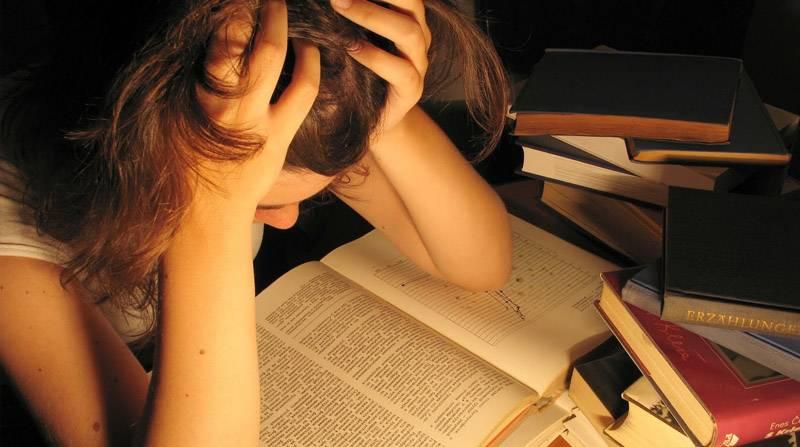 12 способов списать на экзамене