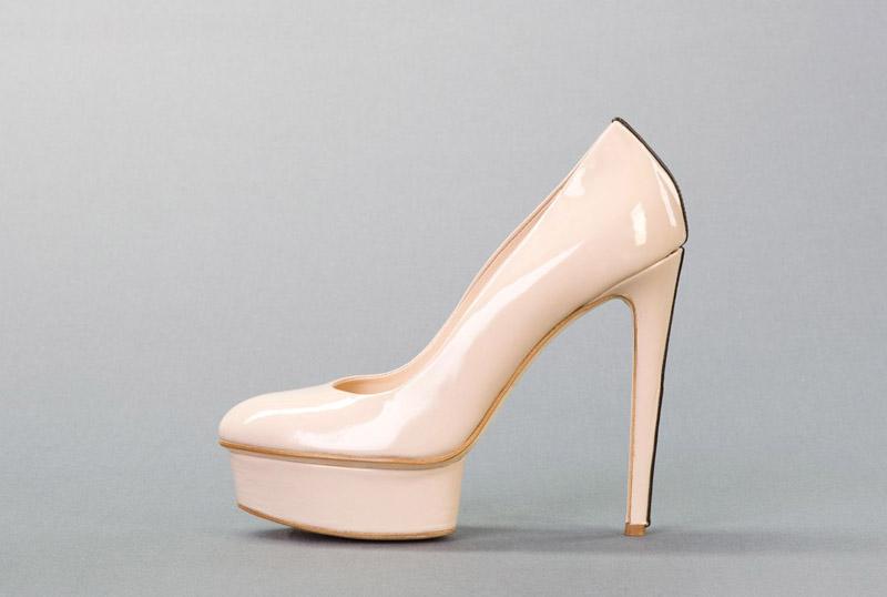 Как выбрать правильные туфельки