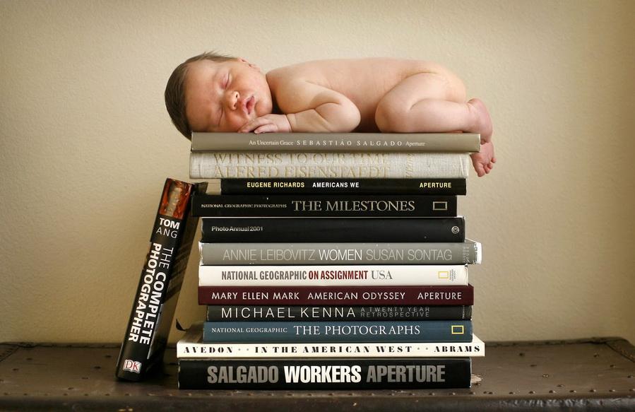 Ребенок и книга. Учимся читать
