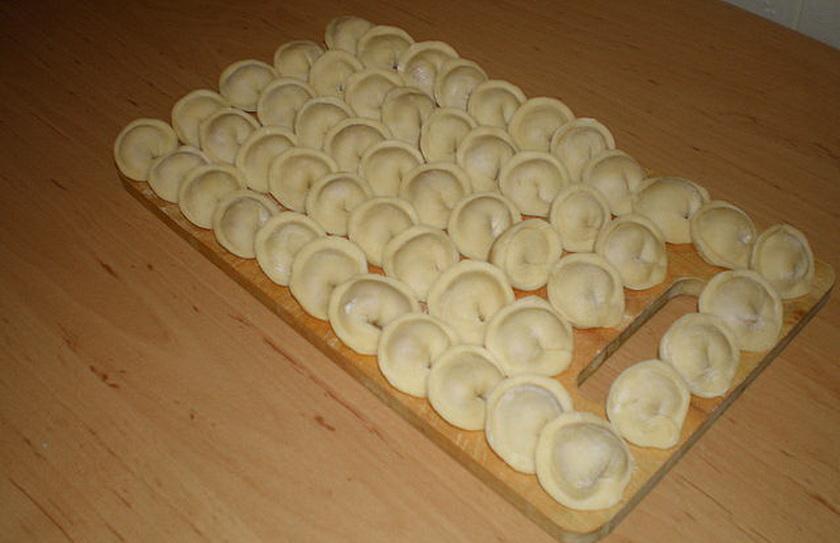 рецепт приготовления пасты для шугаринга