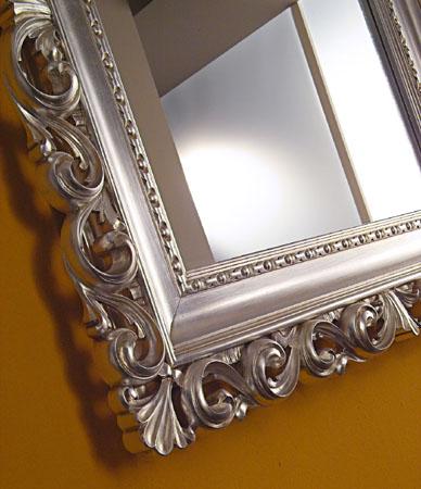 Зеркала и приметы