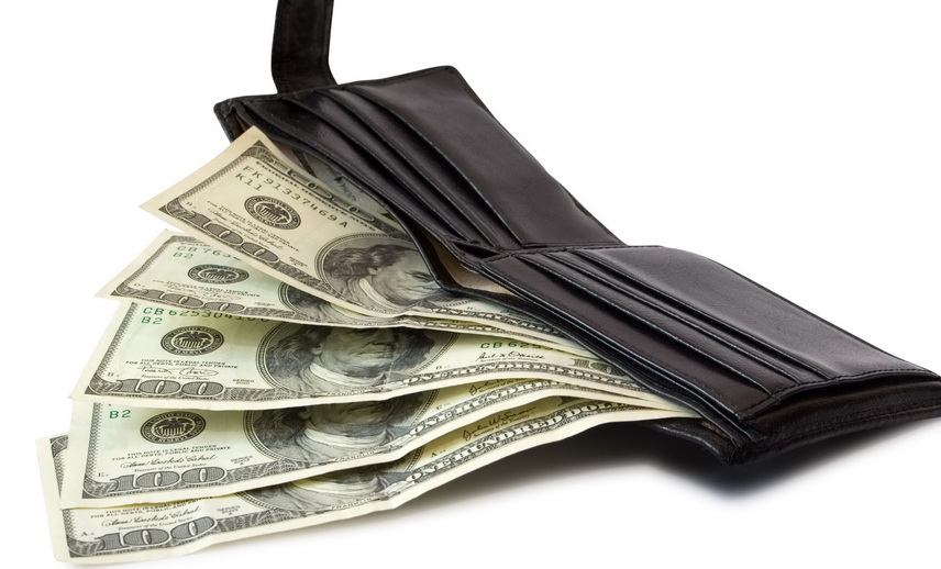 Денежный магнит женский магия денег журнал онлайн