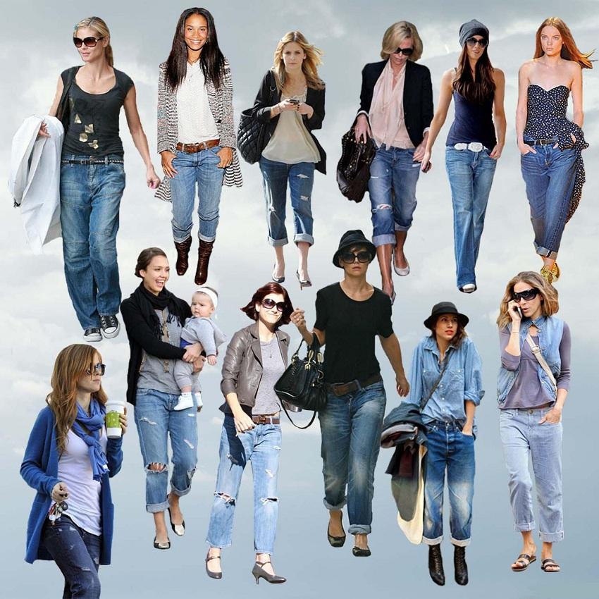 Сколько стоят джинсы в турции 2018 год