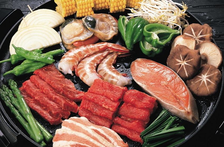 Как приготовить рыбу чтобы не развалилась