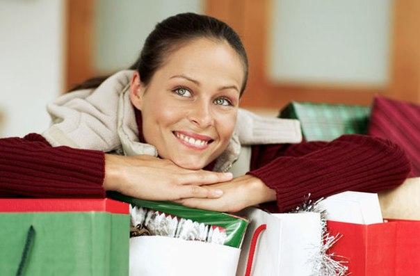 Как загадывать желания в новогоднюю ночь?