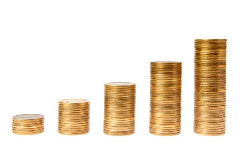 Современный помощник в выборе банка – калькулятор вкладов