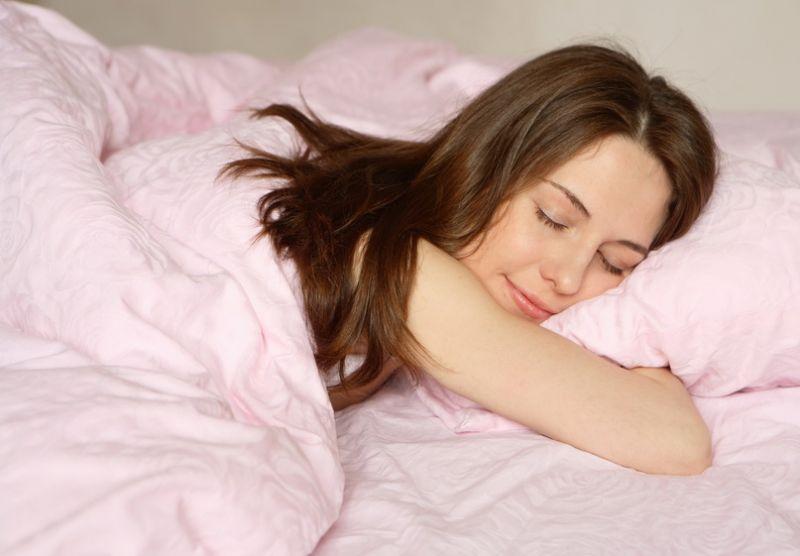 Осознанные сновидения или как изменить жизнь во сне