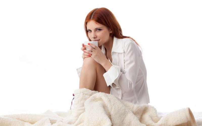 Как не заболеть в сезон осенних простуд?