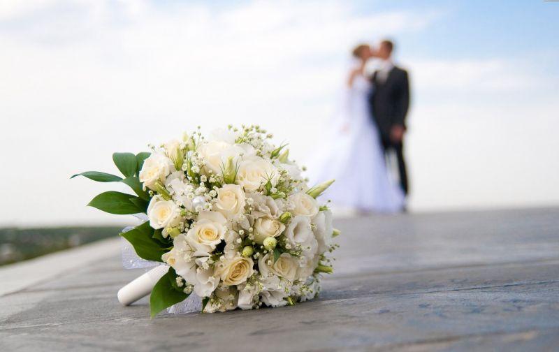 Свадьба в 2013-м: быть или не быть?