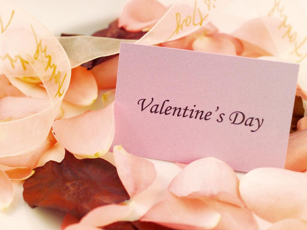 Эротические картинки с днём валентина 8 фотография