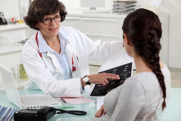 Женщины фото на приеме у гинеколога фото 483-735
