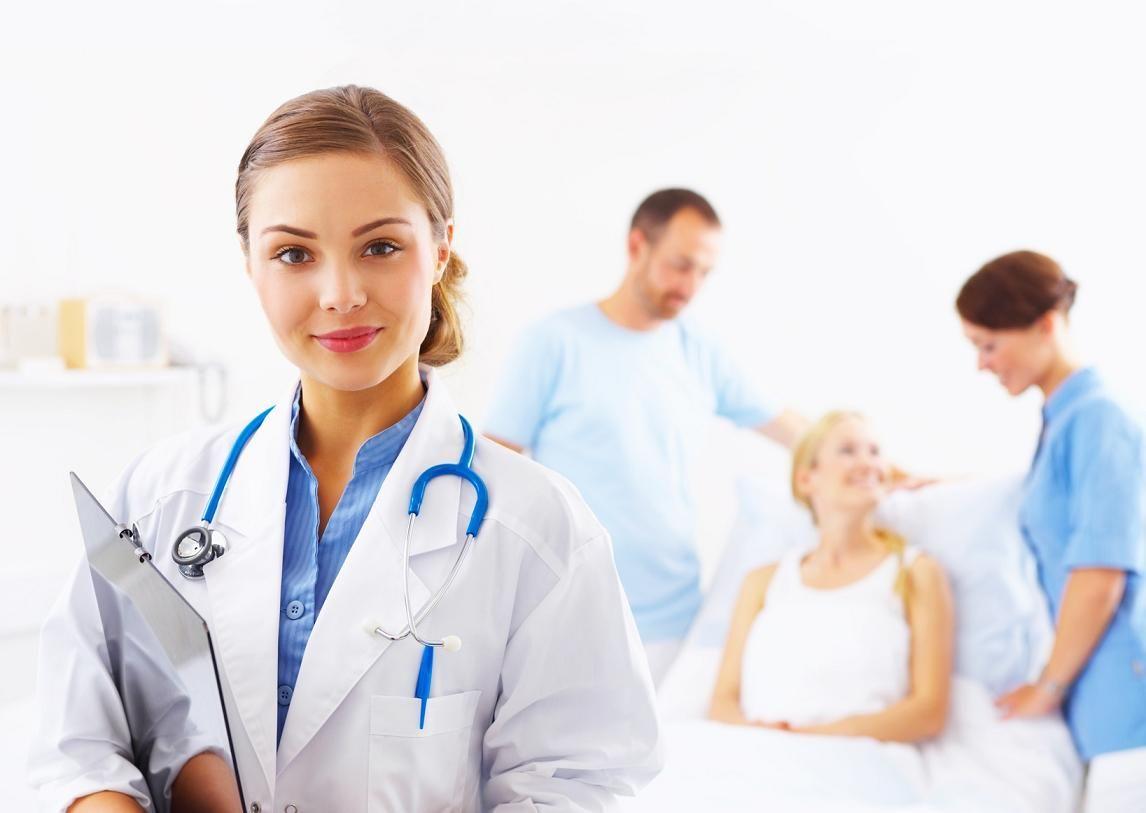 платные хирургические услуги: