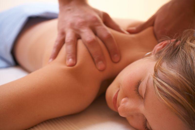massage erotic amore newtown