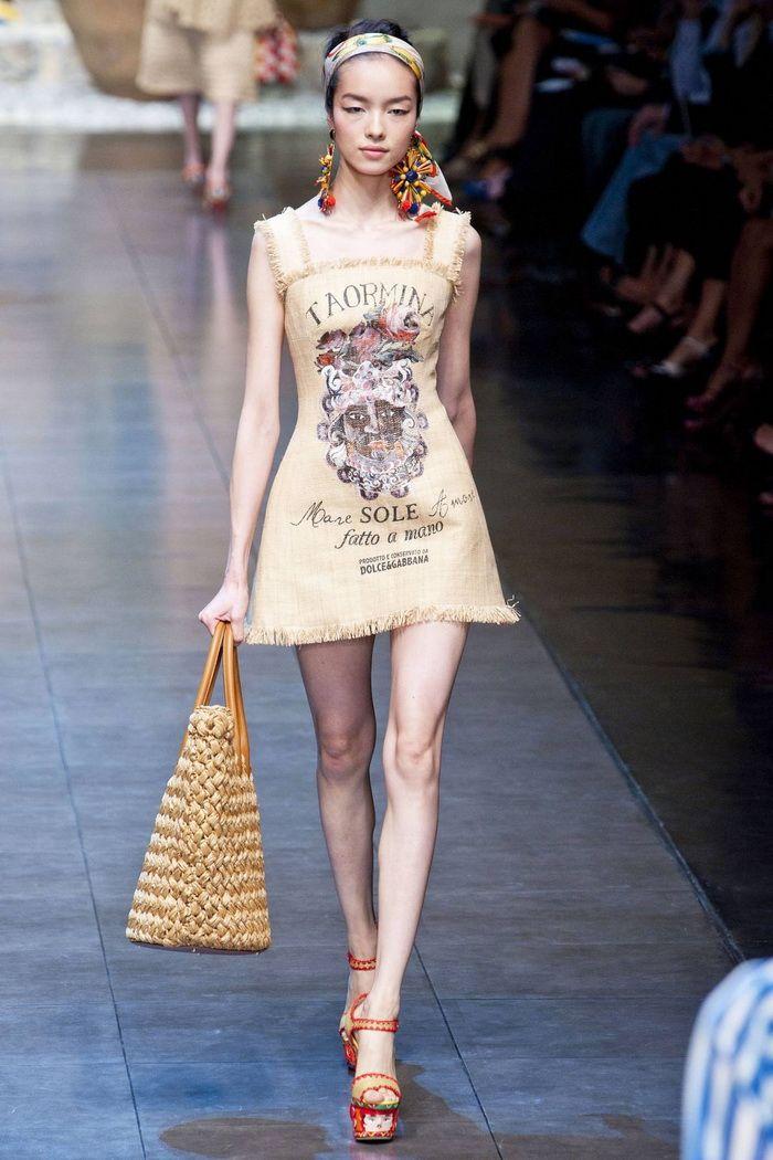 В сезоне весна -лето 2013 будет модным стиль милитари и сафари.  Основными чертами таких моделей являются крупные...