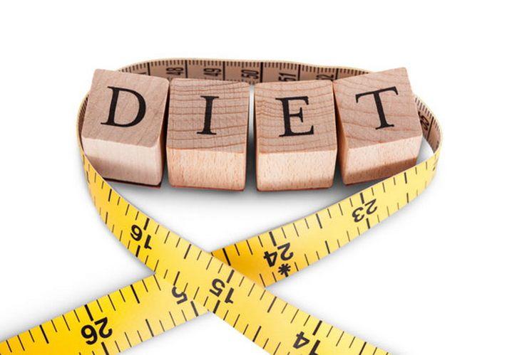 похудеть без мяса и молочных продуктов