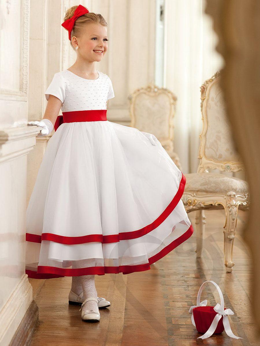 Платье на новый год. своими руками 380