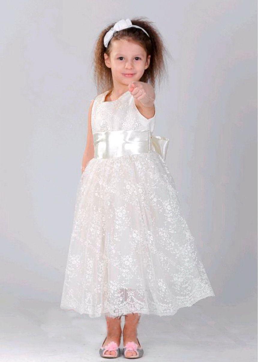 Детские платья на выпускной в детском саду: первый серьезный наряд (65 фото) Покупные и сшитые на заказ