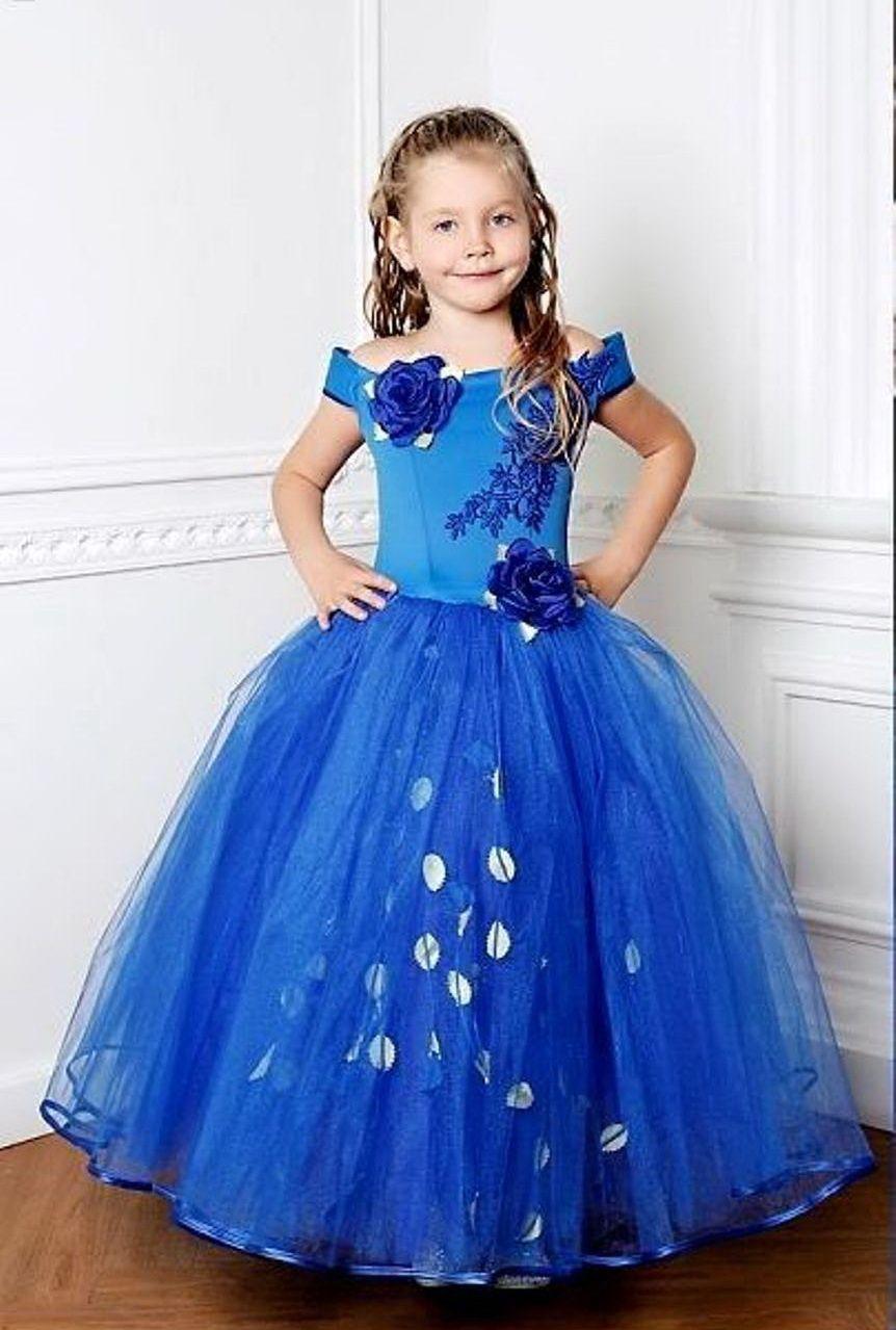 Класс шитьё детский корсет для платья