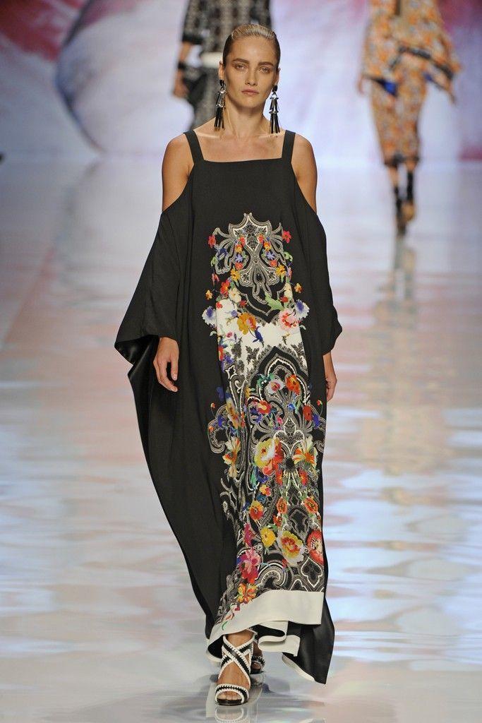 Модные Туники Весна Лето 2017 С Доставкой