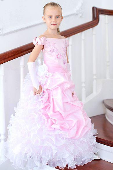 платье тюльпан для полных интернет магазин