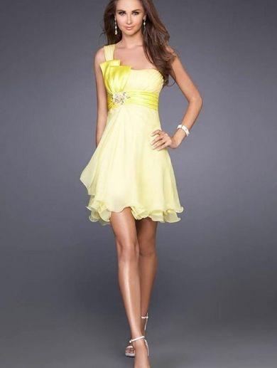 Платье на выпускной для 9 го класса