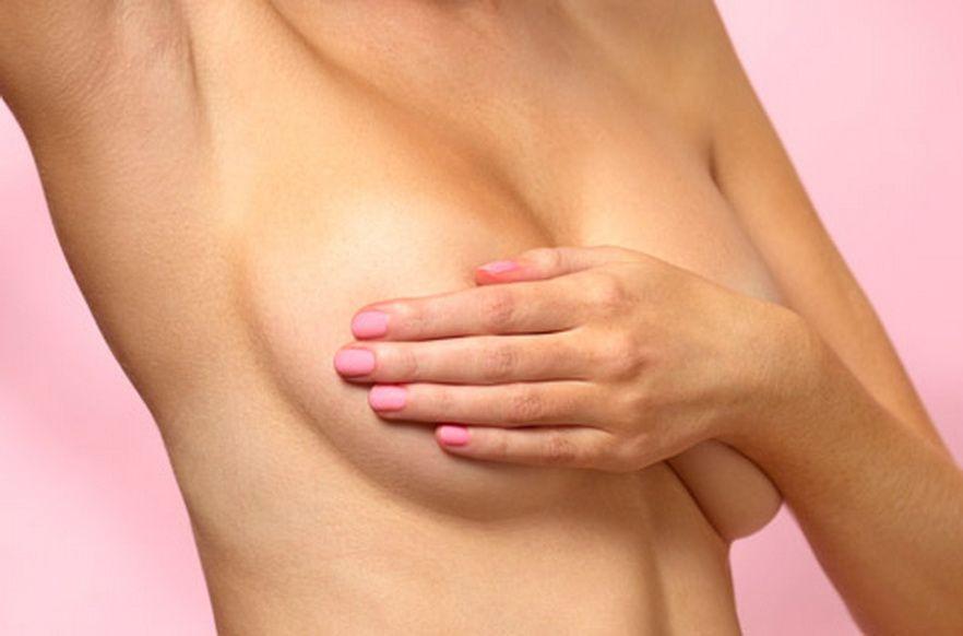 Шикарная женщина стала раком фото 18 фотография