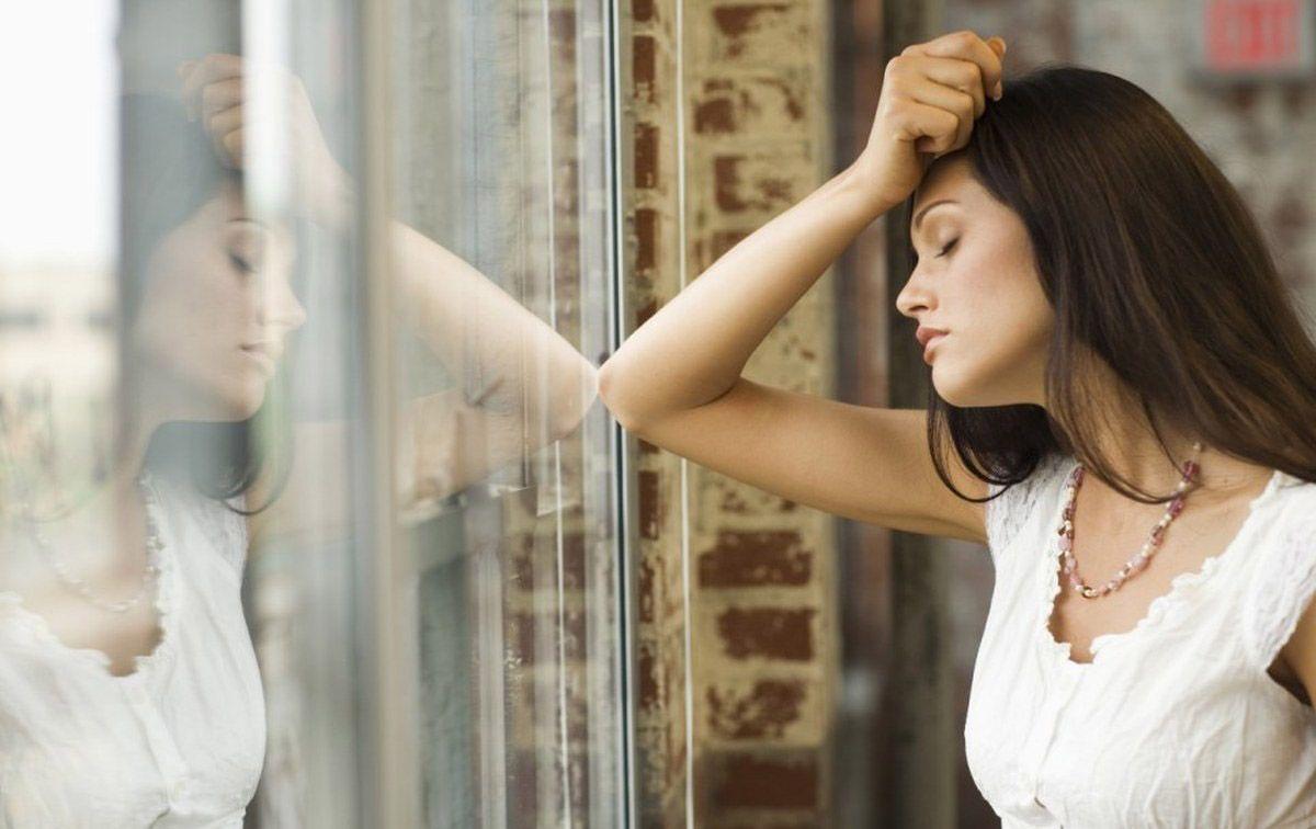 Скучно с мужем: что делать, как разнообразить семейную жизнь