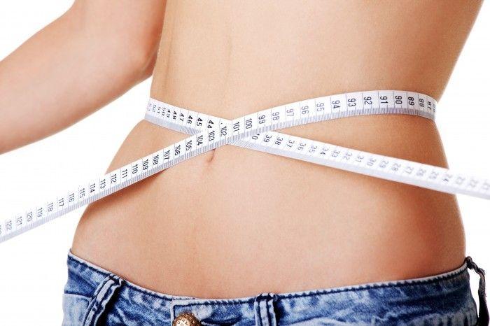Как определить размер женской одежды