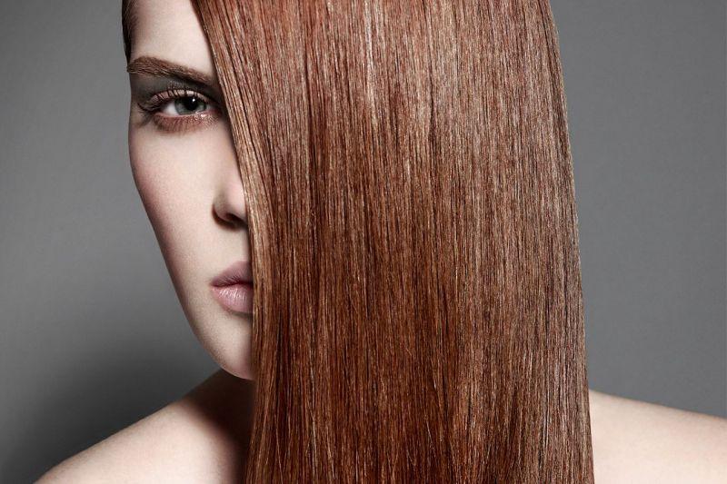 заговор в домашних условиях на рост волос