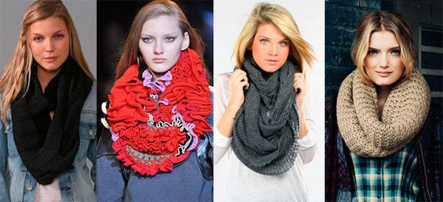 Эйвон модные акценты к 2017