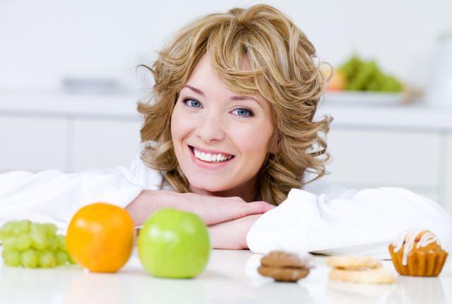 Как укрепить женское здоровье
