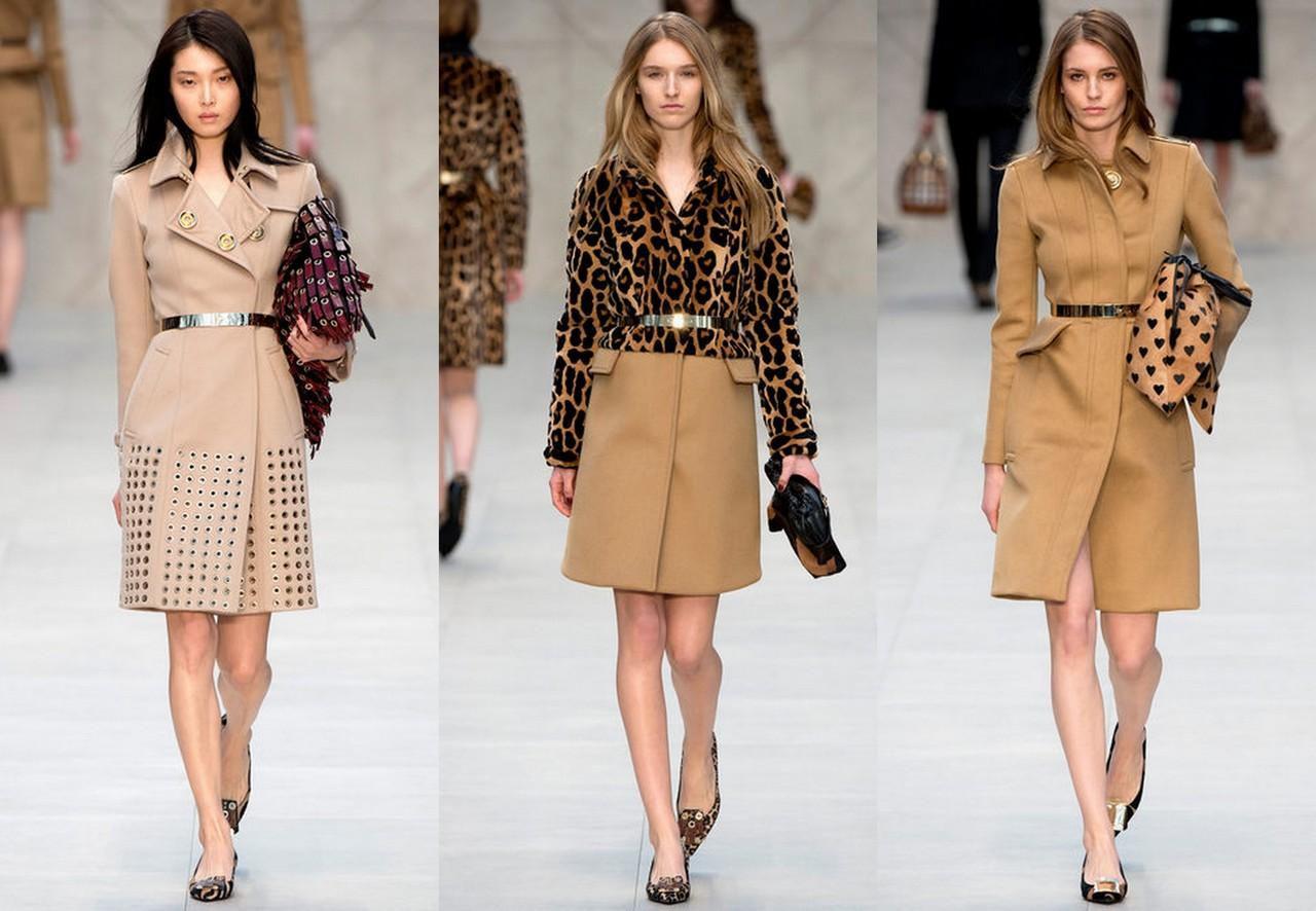 Мода 30 х годов Новая элегантность