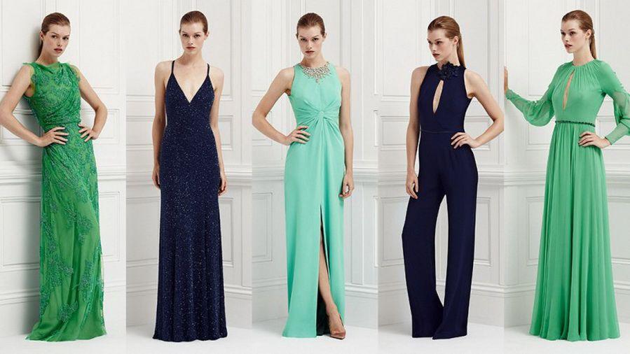 Купить Новогоднее Вечернее Платье