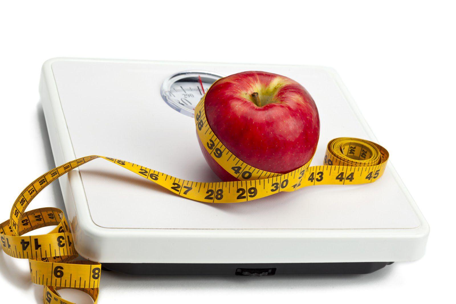 диета как похудеть без вреда для здоровья