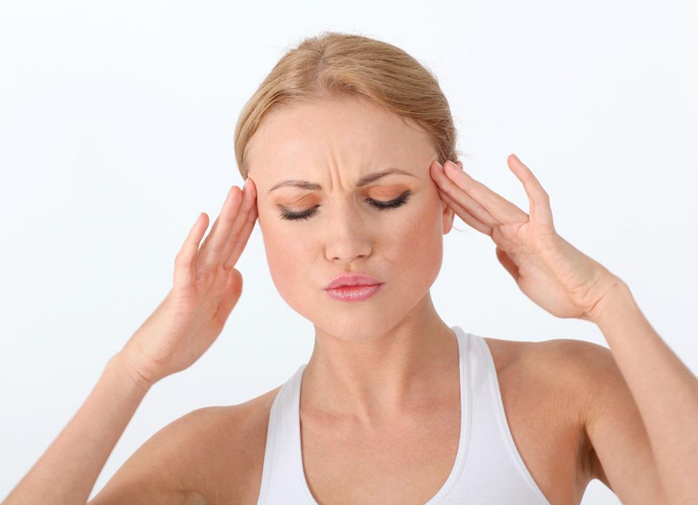 Как вылечить невроз навязчивых состояний в домашних условиях