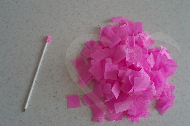 валентинки сердца своими руками