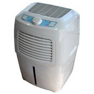 Как сделать воздух в своем доме чистым