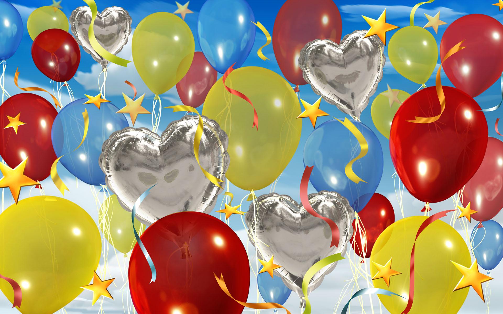 Секс и воздушные шарики 23 фотография