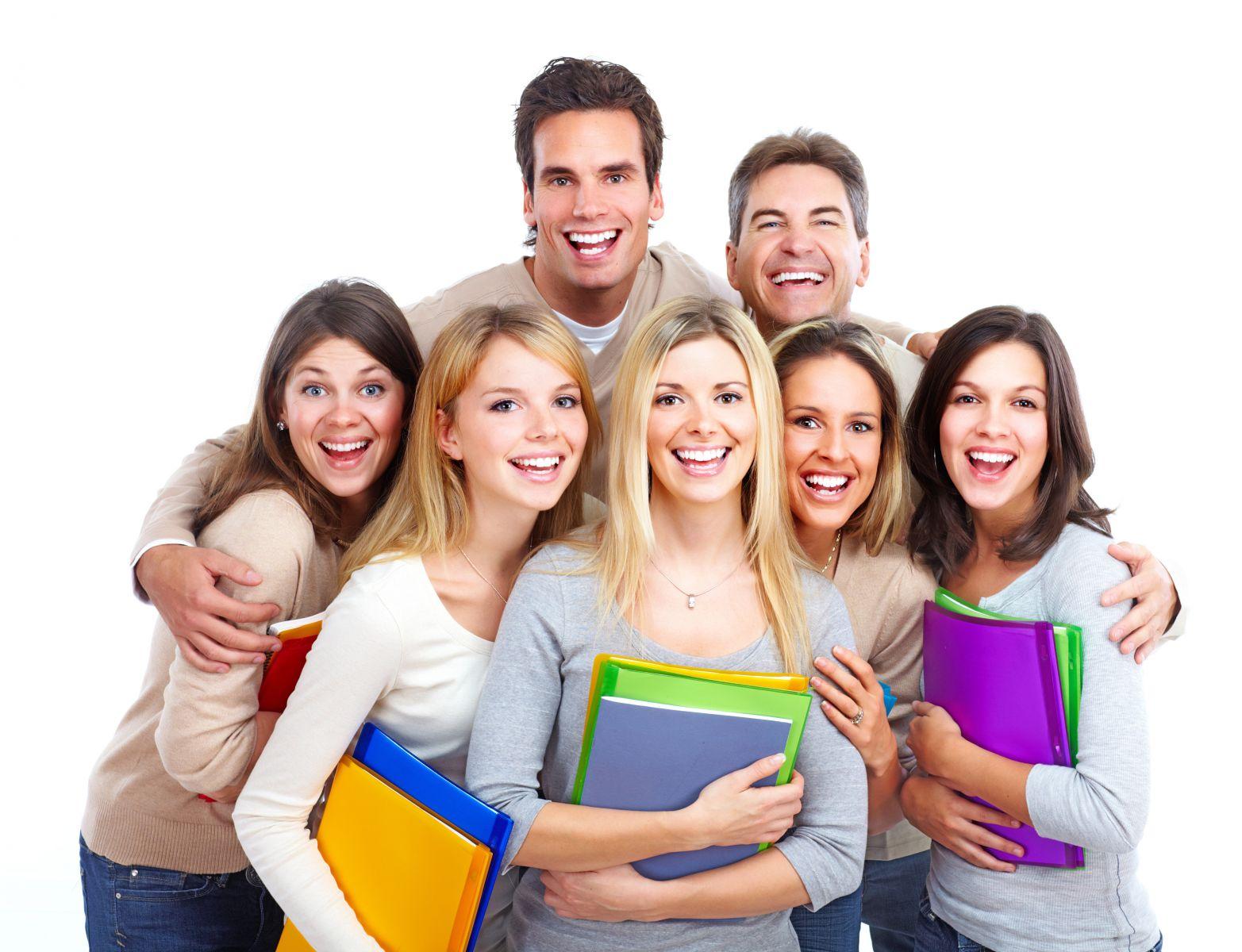 Как успешно сдать экзамен или студенческие приметы и суеверия
