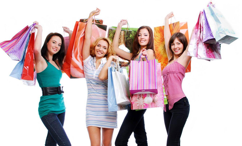 Интернет-магазин модной обуви, сумок и аксессуаров 23c73bdb485