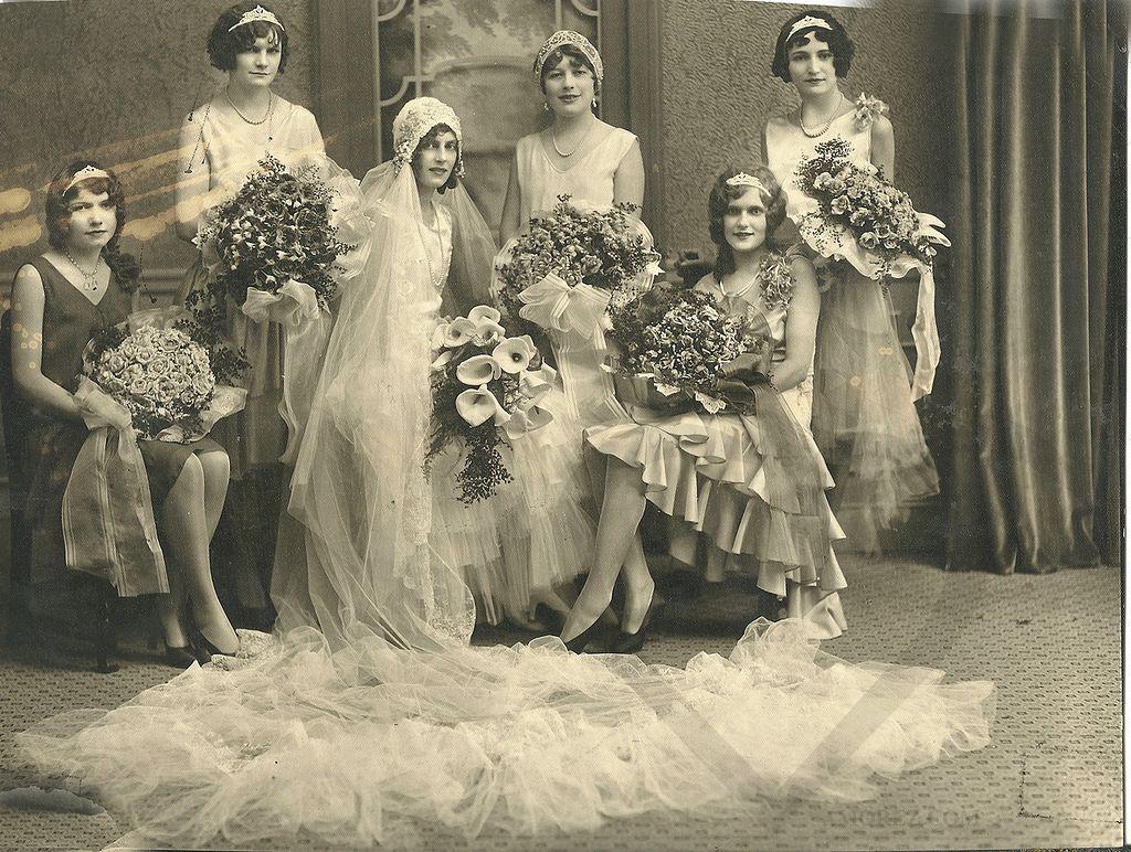 свадебные фото Vjcrdf