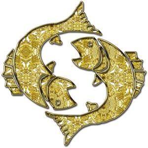 Любовный гороскоп на 2015 год для Рыб