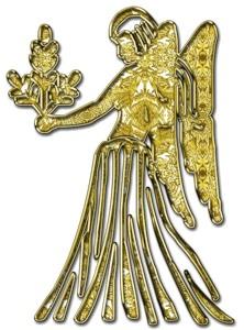 Любовный гороскоп на 2015 год для Девы