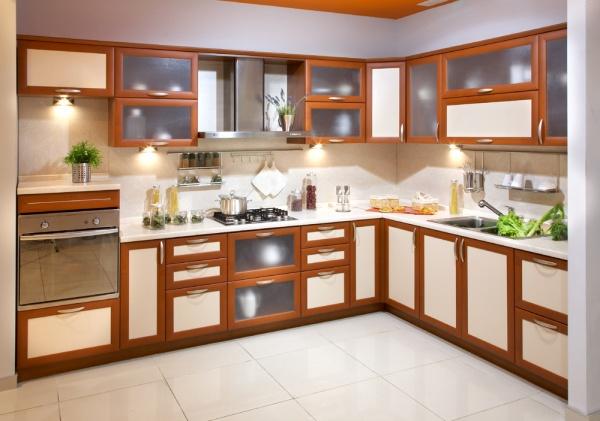 Каталог кухонь http://www.mebel.ru/catalog/kuhni/